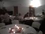 2010 Christmas Banquet