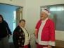 2010 Christmas Play