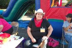2010 Wild West Fall Fest