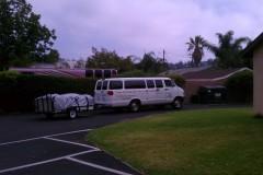 2011 HHYC Trip