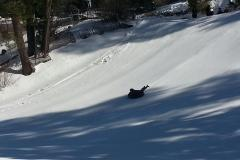 2013 Snow Drift Trip