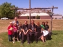 HHYC Trip 2012