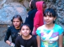 Youth Group Hiking Trip - Eaton Canyon